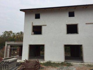 Foto 1 di Villa via Umberto Grilli, Asti