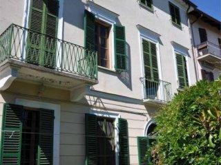 Foto 1 di Villa via lame, Cambiano