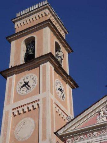 Foto 9 di Trilocale via N. Rembado, Pietra Ligure
