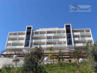 Foto 1 di Quadrilocale Via, Nizza, Savona (zona Valloria)