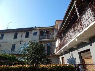 Foto 1 di Trilocale via XX Settembre 74, Cilavegna