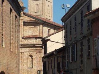 Foto 1 di Appartamento Castagnole Monferrato