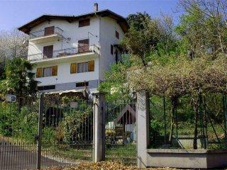 Foto 1 di Villa strada Colle Corna, Corio