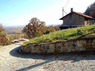 Foto 1 di Casa indipendente Regione Montebasso, Lanzo Torinese