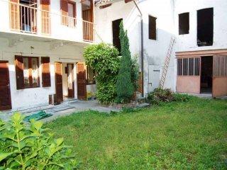 Foto 1 di Casa indipendente via Roma, Borgomasino