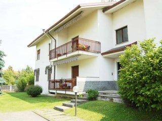 Foto 1 di Appartamento via Monsignor San Giorgio, frazione Cortereggio, San Giorgio Canavese