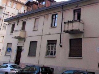Foto 1 di Casa indipendente via Don Bosco, Torino (zona Cit Turin, San Donato, Campidoglio)
