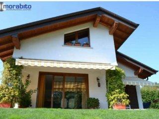 Foto 1 di Villa via Trieste 92,  Arizzano