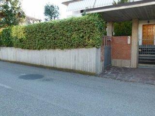 Foto 1 di Quadrilocale via Spinelli, Castel San Pietro Terme
