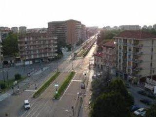 Foto 1 di Monolocale corso potenza, Torino (zona Lucento, Vallette)