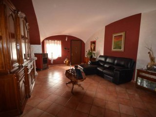 Foto 1 di Villa via San Giorgio, Carmagnola