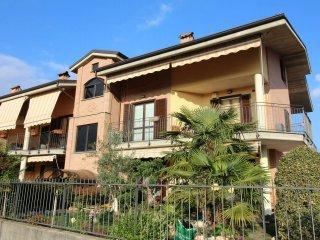 Foto 1 di Appartamento via rosta, Pianezza
