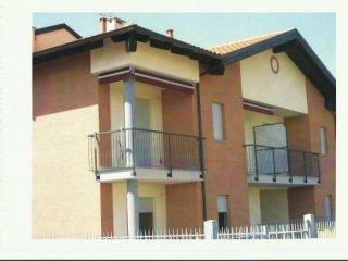 Foto 1 di Rustico / Casale via Mussetti, Carmagnola