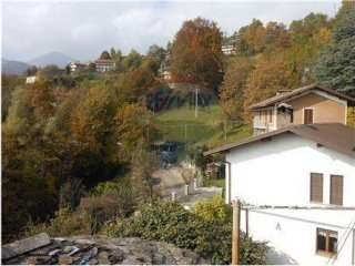 Foto 1 di Bilocale via Polpresa, 40, Viù