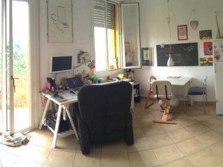 Foto 1 di Bilocale via toscana, Bologna (zona San Ruffillo)