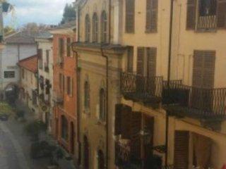 Foto 1 di Attico via Alba, Cuneo