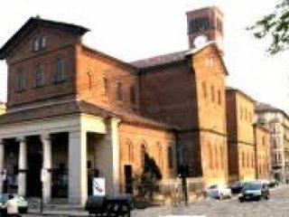 Foto 1 di Monolocale via borgomanero, Torino (zona Parella, Pozzo Strada)