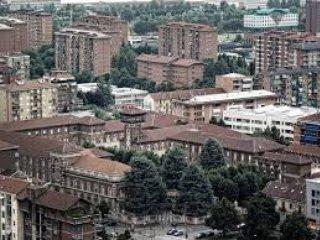 Foto 1 di Monolocale via feletto, Torino (zona Barriera Milano, Falchera, Barca-Bertolla)