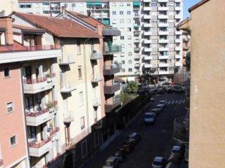 Foto 1 di Monolocale Torino (zona Cenisia, San Paolo)