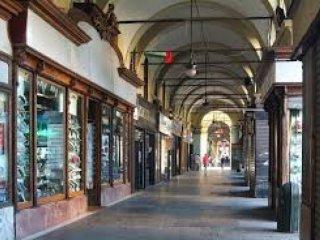 Foto 1 di Monolocale Torino (zona San Salvario)