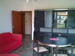 Foto 1 di Appartamento via alfieri 200, Porto Sant'elpidio
