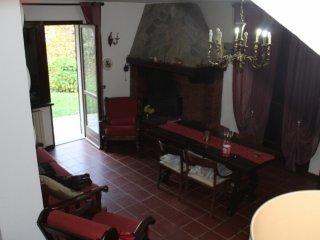Foto 1 di Villa Lisio