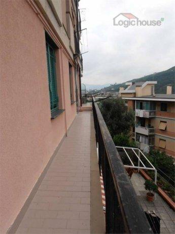Foto 10 di Quadrilocale via rusca, 23, Savona