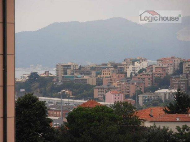 Foto 11 di Quadrilocale via rusca, 23, Savona