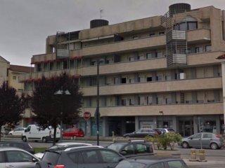 Foto 1 di Quadrilocale via Trento e Trieste, Bra
