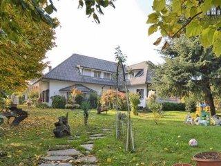 Foto 1 di Casa indipendente via Cavalier Falletti 12, Feletto