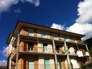 Foto 1 di Appartamento via arata, Cicagna