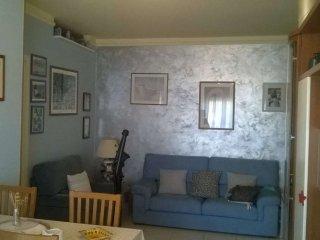 Foto 1 di Appartamento via TOGLIATTI 20, frazione Tre Archi-paludi, Fermo