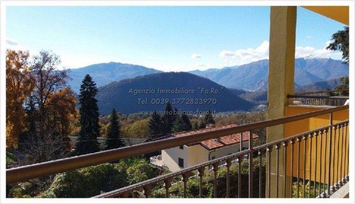 Foto 5 di Bilocale via Provecchio 13, Bee