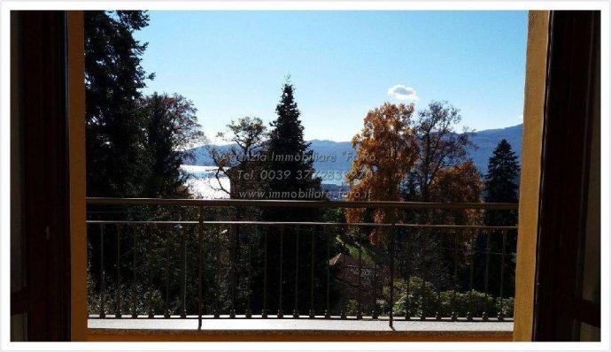 Foto 6 di Bilocale via Provecchio 13, Bee