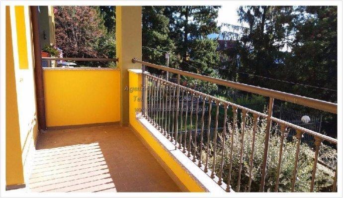 Foto 9 di Bilocale via Provecchio 13, Bee