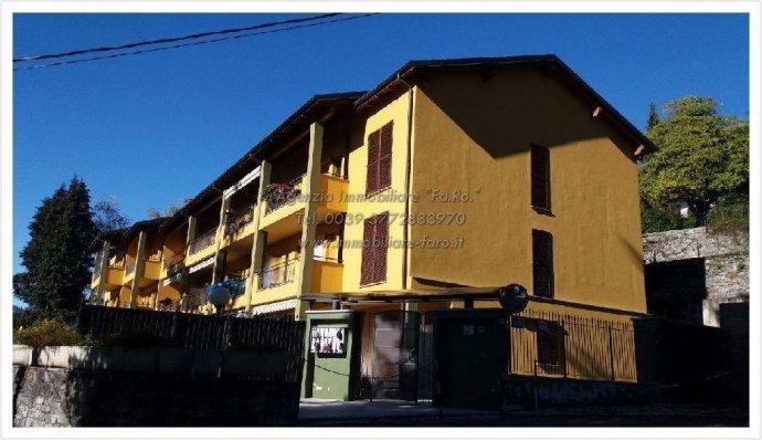 Foto 13 di Bilocale via Provecchio 13, Bee