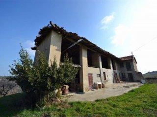 Foto 1 di Rustico / Casale via San Caterina 11, Lequio Berria