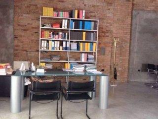 Foto 1 di Loft / Open space Reggio Emilia