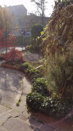 Foto 2 di Villa via Briani 3, Spilamberto