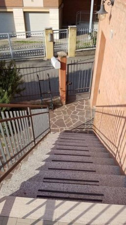 Foto 4 di Villa via Briani 3, Spilamberto