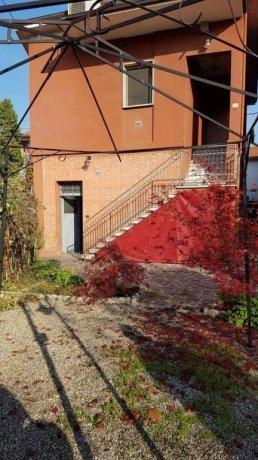 Foto 7 di Villa via Briani 3, Spilamberto