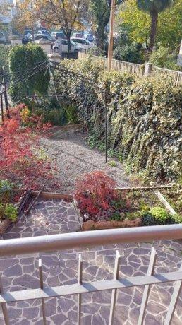 Foto 8 di Villa via Briani 3, Spilamberto
