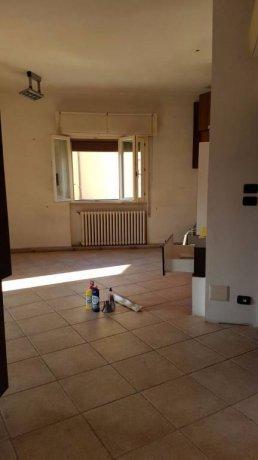 Foto 9 di Villa via Briani 3, Spilamberto