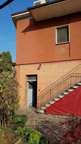 Foto 10 di Villa via Briani 3, Spilamberto