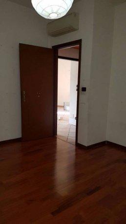 Foto 19 di Villa via Briani 3, Spilamberto