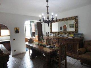 Foto 1 di Trilocale via delle Case Vecchie, frazione Fornacette, Calcinaia