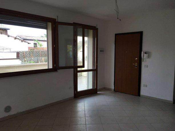 Foto 5 di Trilocale via serachieda, Ravenna (zona San Pietro in Vincoli, Castiglione)