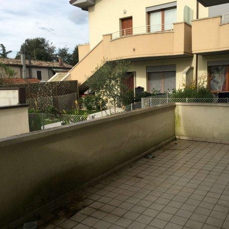 Foto 16 di Trilocale via serachieda, Ravenna (zona San Pietro in Vincoli, Castiglione)