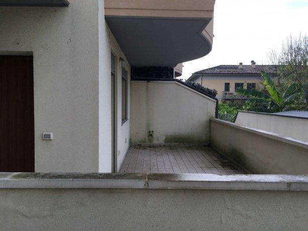 Foto 18 di Trilocale via serachieda, Ravenna (zona San Pietro in Vincoli, Castiglione)