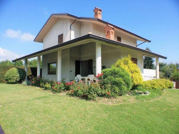 Beinette villa indipendente in ottimo stato, ampio giardino Variante di Beinette